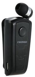 Fineblue Clips F910 Bluetooth Headphones Black