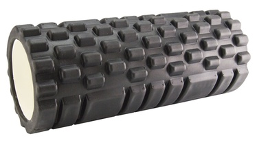 Rucanor 29682 Yoga Foam Roller