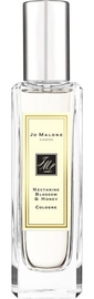 Jo Malone London Nectarine Blossom & Honey 30ml EDC