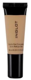 Inglot Under Eye Concealer 10ml 93