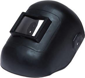 Vagner WH-TL90110 Protective Welder Shield