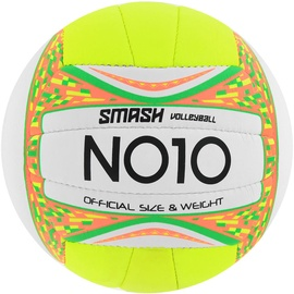 NO10 Volleyball Smash 56063-B