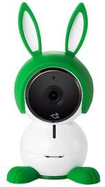 Arlo ABC1000 Baby Monitoring Camera