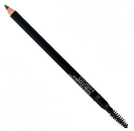 Gosh Eyebrow Pencil 1.2g 04
