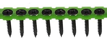 Саморез по дереву Essve Drywall Screw 3.5x25mm 1000pcs