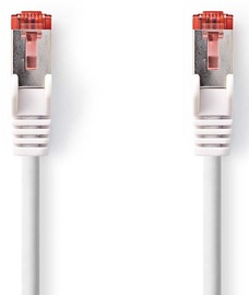 Nedis Cat 6 S/FTP Network Cable 30 m