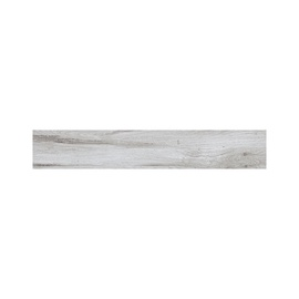 Akmens masės plytelės Sagano GREY Rect, 20 x 120 cm