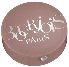 BOURJOIS Paris Little Round Pot Eyeshadow 1.7g 06
