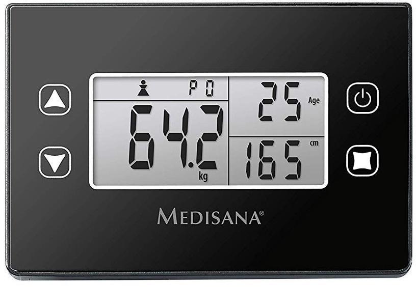 Svarstyklės Medisana BS460 40482