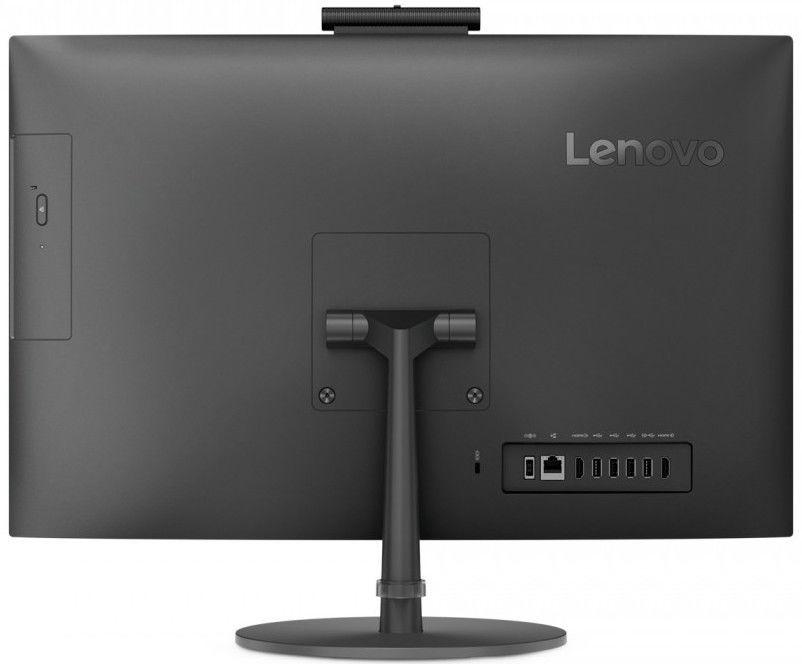 Lenovo ThinkCentre AiO V530-24 10UW00E0MH