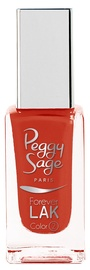Peggy Sage Forever Lak Nail Lacquer 11ml 108014