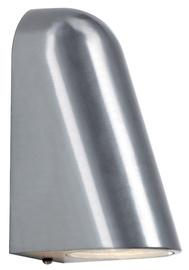 Gaismeklis Vagner SDH 1823, 35W
