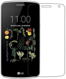ExLine Screen Protector Glossy For LG K5 X220