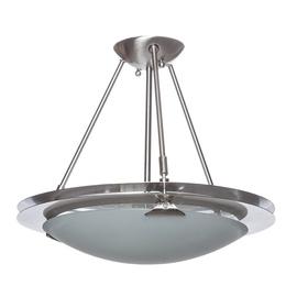 Griestu lampa EasyLink CL025 3x60W E27