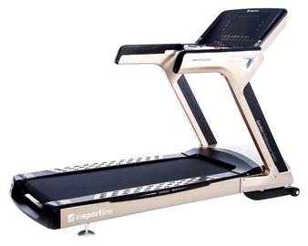 inSPORTline Gardian G12 Treadmill 13971