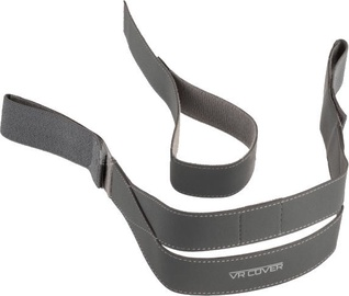VR Cover Oculus Go Headband Replacement Grey