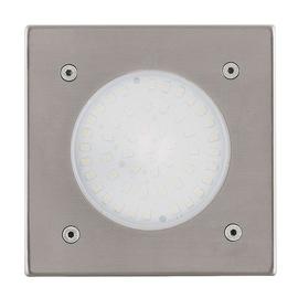 Montuojamas lauko šviestuvas Eglo Lamedo 93481, 1 x 2,5W, LED