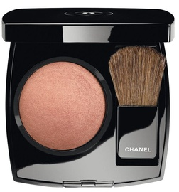 Vaigu ēnas Chanel Joues Contraste Powder 370, 4 g