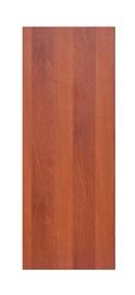 Vidaus durų varčia Ladora, riešuto, 200x60 cm