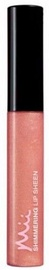 Mii Shimmering Lip Sheen 9ml 04