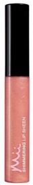Mii Shimmering Lip Sheen 9ml 04