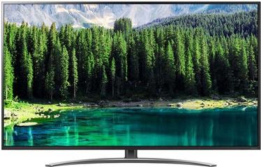 Televizorius LG 75SM8610PLA