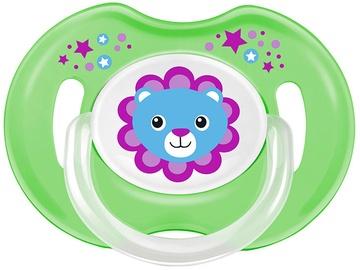 Bayby BPC 6311 Lion 6