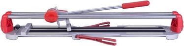 RUBI Star-51 File Cutter