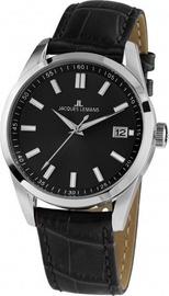Jacques Lemans Men's Watch 1-1868E