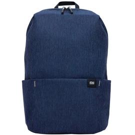 "Рюкзак Xiaomi Mi Casual Daypack 13.3"" Blue, синий, 13.3″"