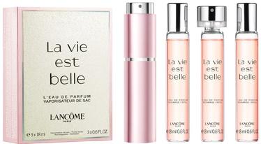 Lancome La Vie Est Belle 3 x 18ml EDP