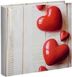 Hama Malaga Jumbo Album 10x15 / 400