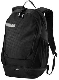 Puma Backpack Vibe 075491 01 Black