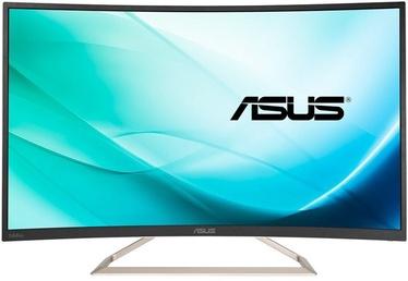 Asus VA326N-W