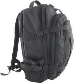 "Esperanza Backpack 15.6"" Black"