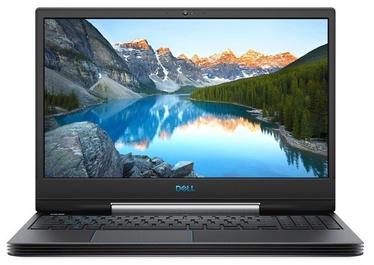 Dell G5 5590 16GB SSD256/1TB  Black PL