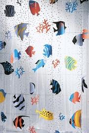 Spirella Fish 180x200cm