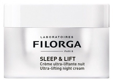 Крем для лица Filorga Sleep & Lift Ultra Lifting Night Cream, 50 мл