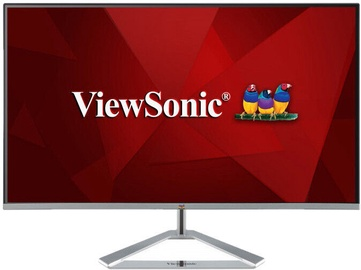 ViewSonic VX2776-SMH