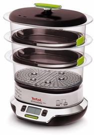 Tvaika katls Tefal VS4003