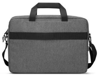 Lenovo Urban Toploader T530 Bag 15.6'' Grey