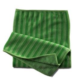 Ткань Universal Bristles, зеленый, универсальная