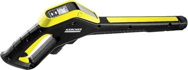 Karcher G 180 Q Full Control Plus Trigger Gun