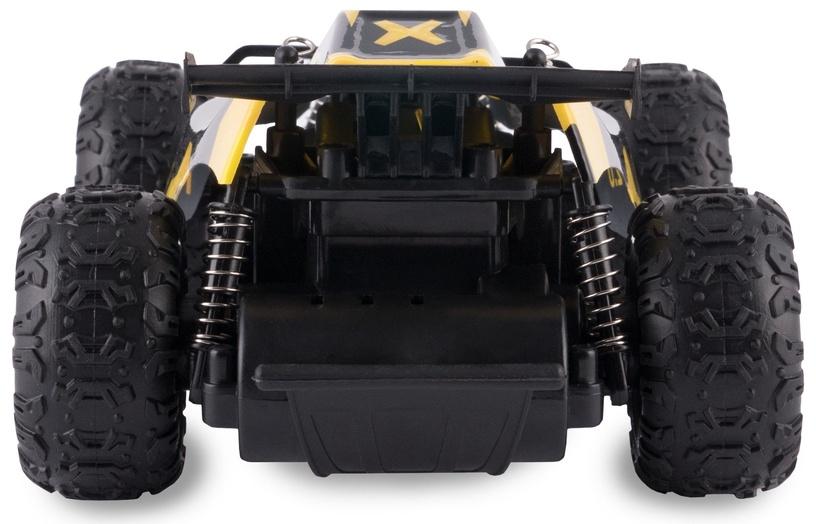 Overmax X-Rally 2.0