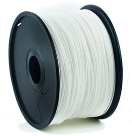 Gembird 3DP-PLA 1.75mm 1kg 330m White