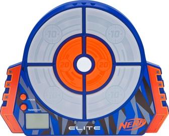 Rotaļlieta nerf mērķis ner0156