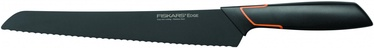 Fiskars Edge Bread Knife 23cm