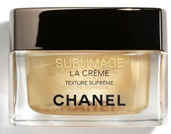 Chanel Sublimage La Creme Ultimate Skin Texture Supreme 50ml