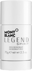 Mont Blanc Legend Spirit 75ml Deostick