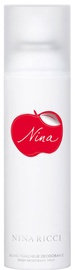 Nina Ricci Nina 150ml Deodorant Spray